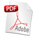 filetype_pdf (1)