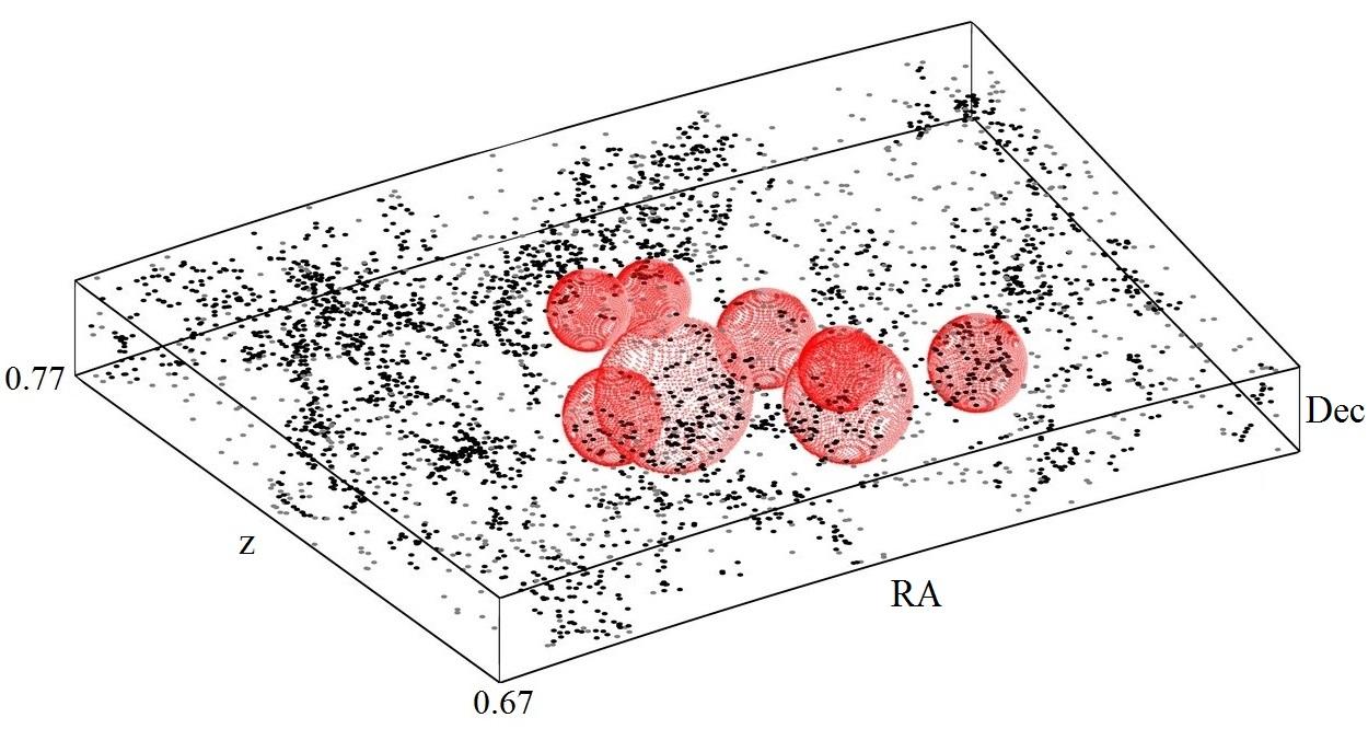 W1_spheres1 (1)