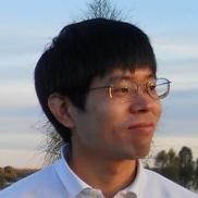 Jun Koda
